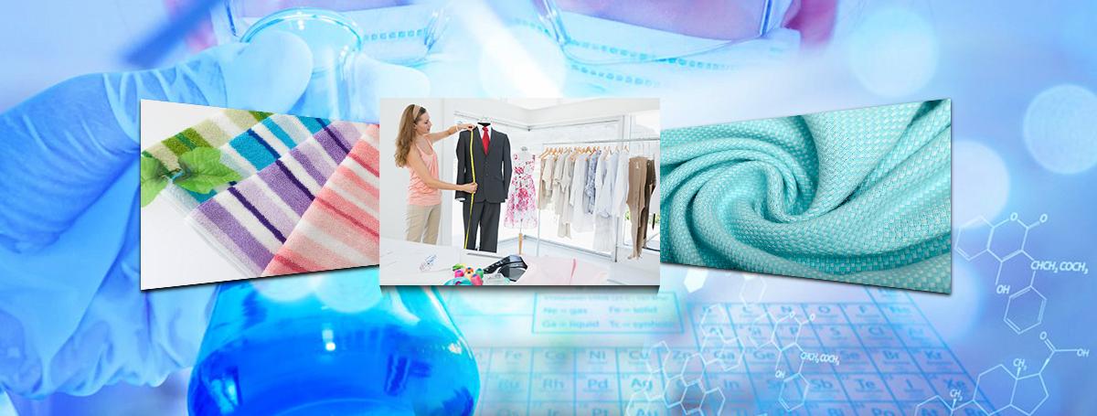 Apparel & Textile Testing